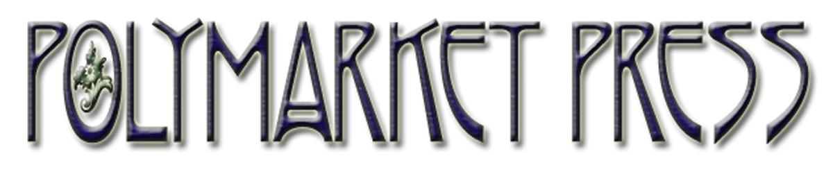polymarket logo1