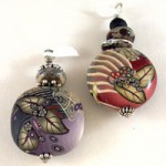 pendants by Klew