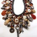lucky-treasures-necklace