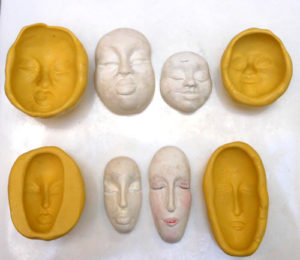 faces-2014