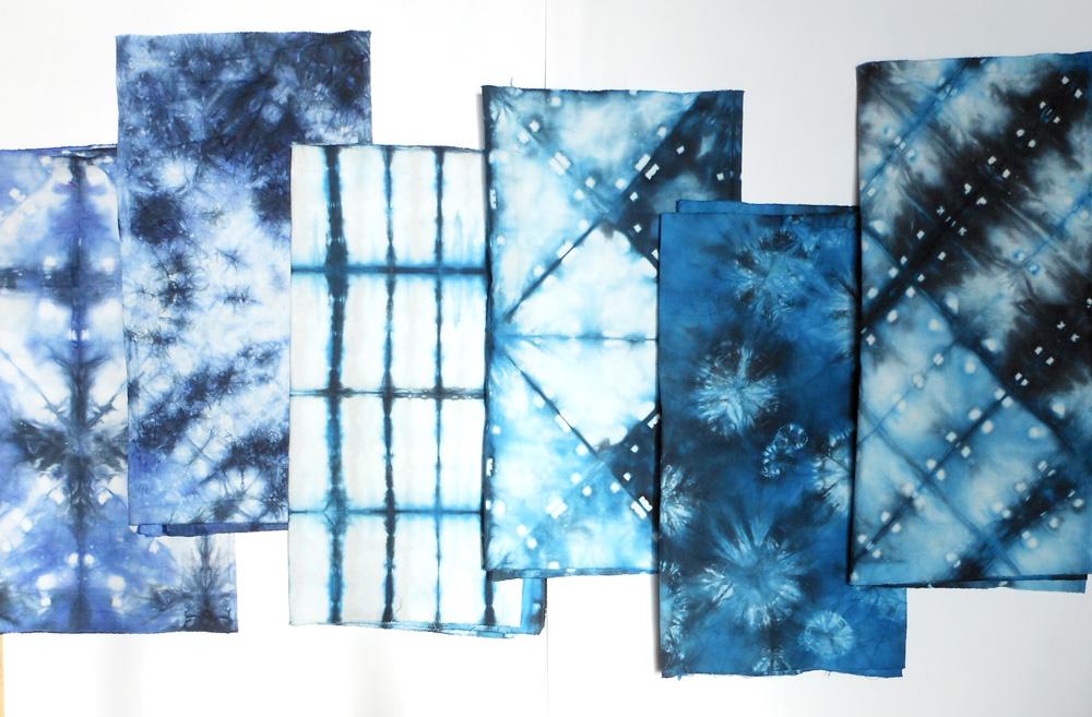 blue-kona-2014