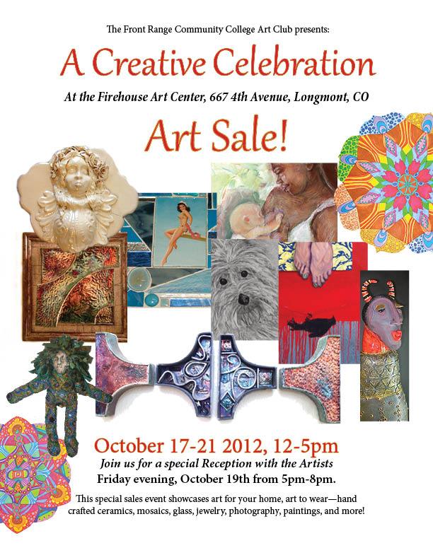 Creative-Celebration-full-page