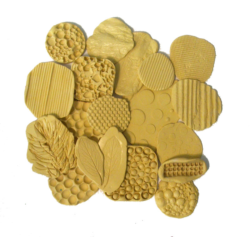 Karla-texture-molds