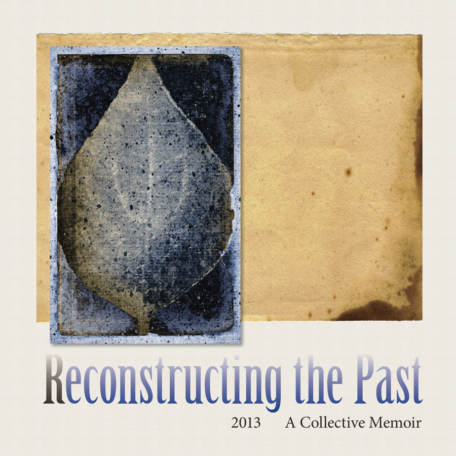 Reconstructing-the-Past-2013-cover-web