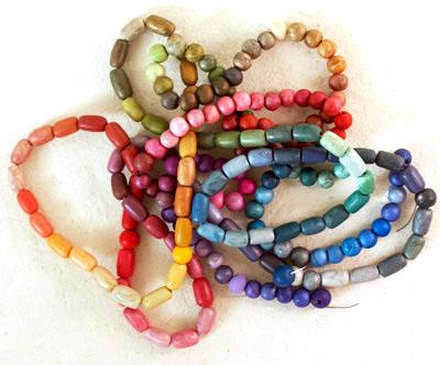 beadstrand