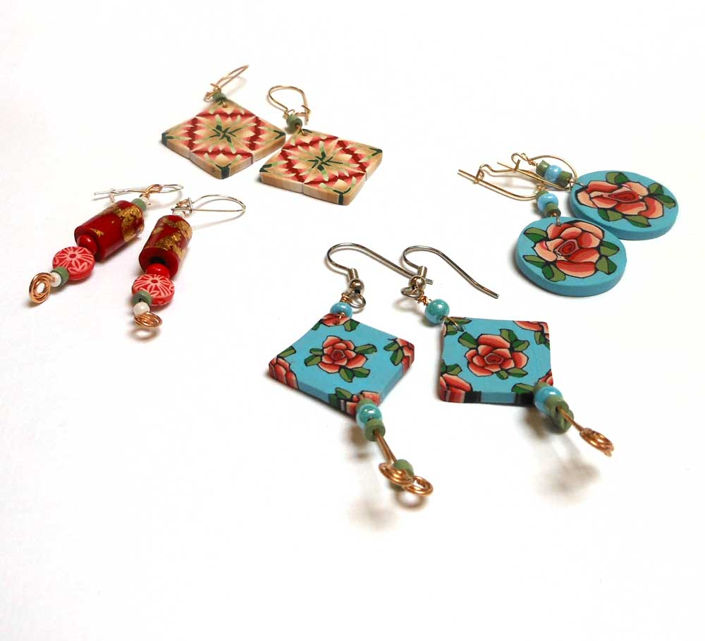 earrings-bead-studio
