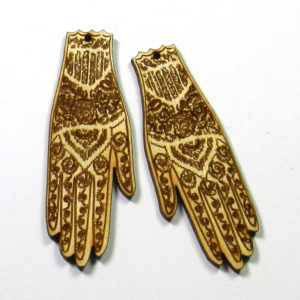 hands-pair-13