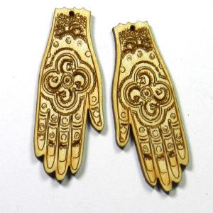 hands-pair-16