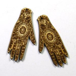 hands-pair-20