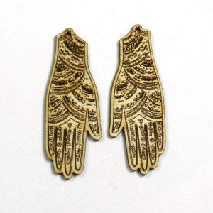 hands-pair-22