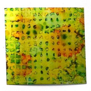ink-square-3